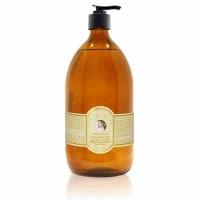 avocado aceite aguacate y almendras thalissi
