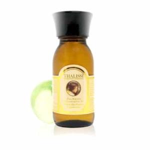 bio-nature aceite regenerador thalissi