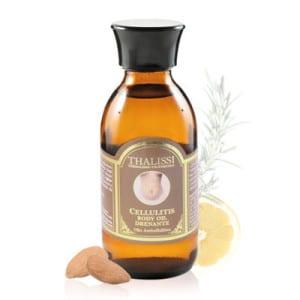 cellulitis anticelulítico thalissi tienda online