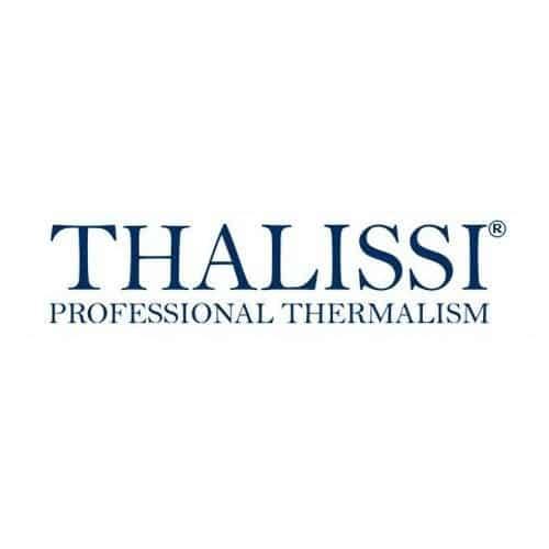 productos thalissi de belleza