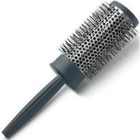 Cepillo Térmico 43mm SM Profesional