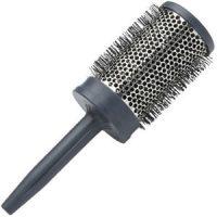 Cepillo Térmico 60mm SM Profesional
