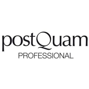 Postquam Profesional