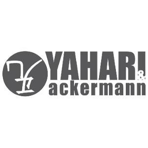 Yahari