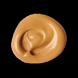 Maquillaje Tratamiento Antiedad 37 FPS 30 Evolux 40ml Muestra