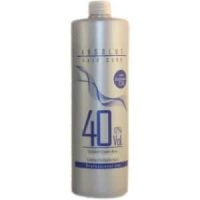 Oxigenada Azul 40 Vol Crema Absolut 800ml