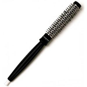 Cepillo Termix 17 mm Profesional