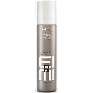 EIMI FLEXIBLE FINISH 250ml Wella Laca Ecológica