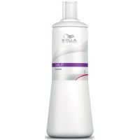Neutralizante Curl It 1000ml Wella