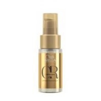 Oil Reflections Wella 30ml Aceite Realzador Brillo y Suavidad