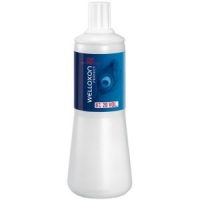 Welloxon Perfect 20 Vol 6% Crema Oxigenada 1000ml Wella