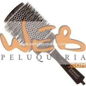 Cepillo Térmico 65mm Ceramic Ionic Steinhart Profesional