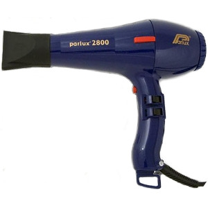Parlux 2800 Azul Profesional