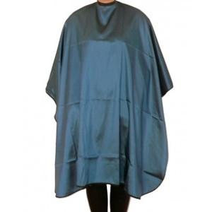 Capa Corte Azul Oscuro Nylon Steinhart