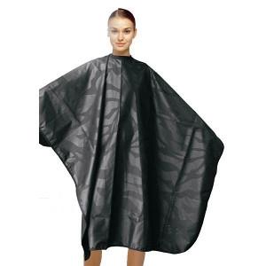Peinador Waterproof Steinhart Negro