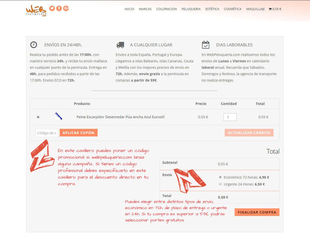 procedimiento-de-compra-en-web-peluqueria