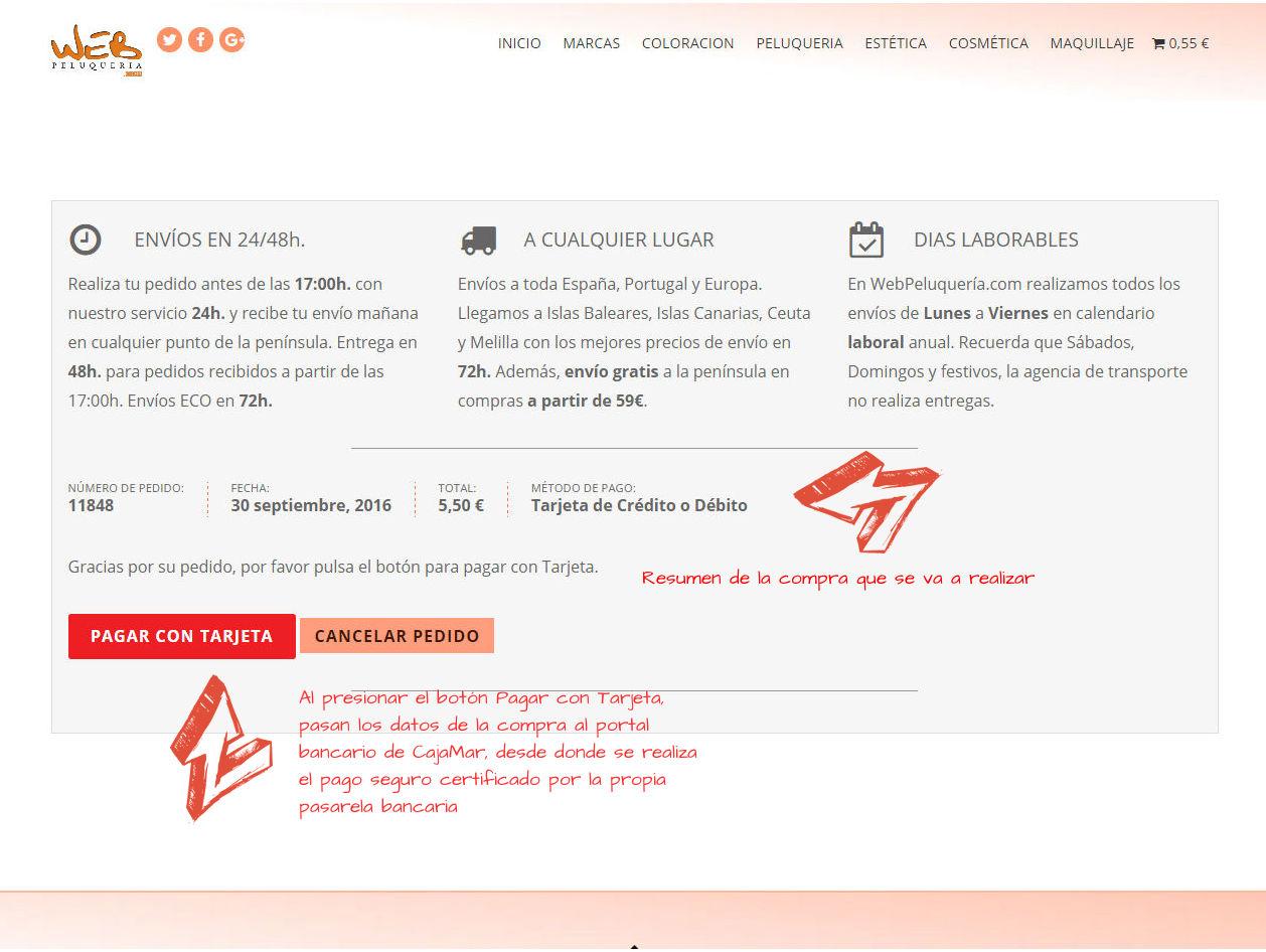 procedimiento-de-compra-web-peluqueria-3