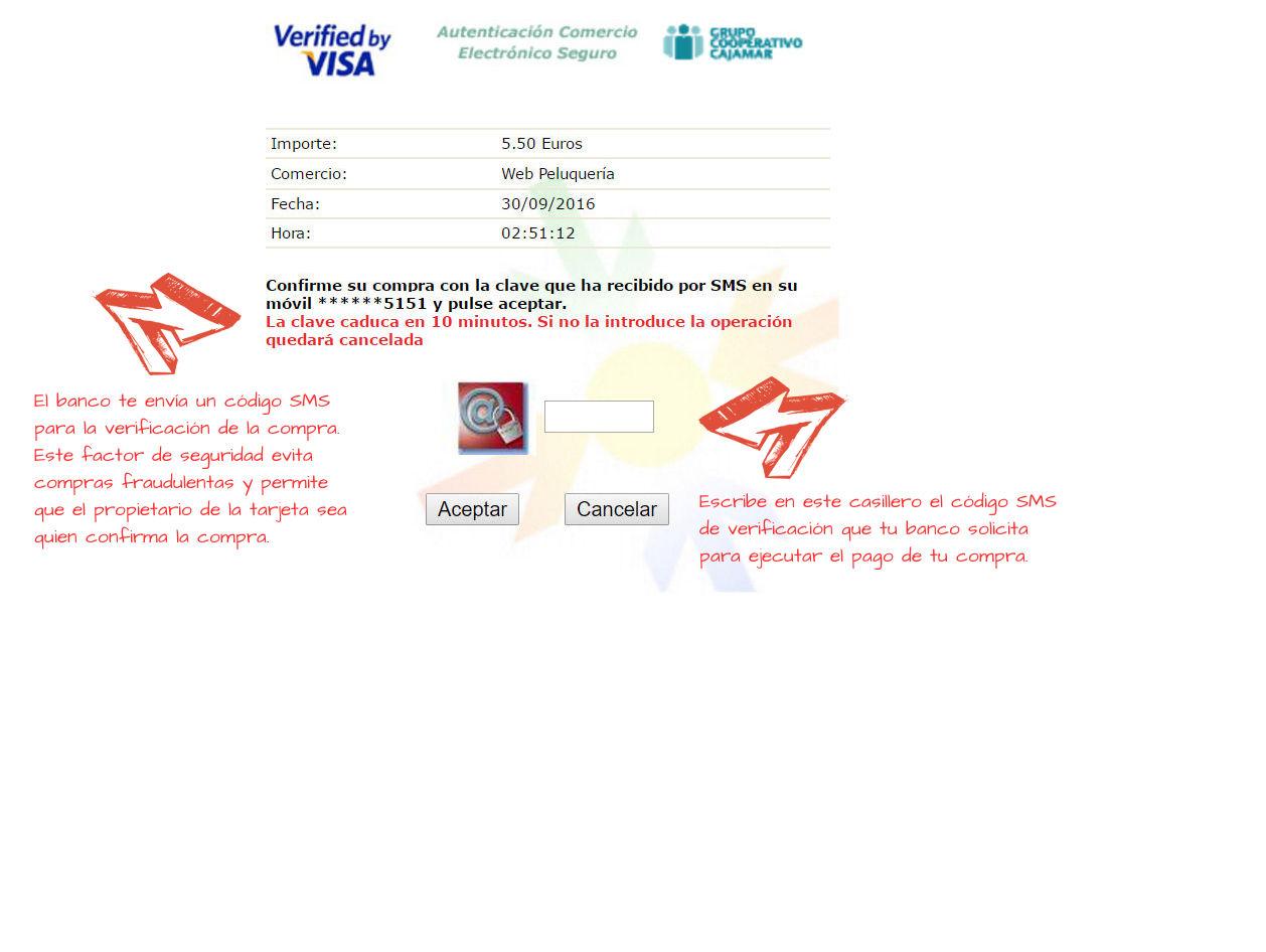 procedimiento-de-compra-web-peluqueria-5