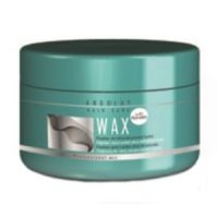 Gomina Wax con Queratina Absolut 500ml