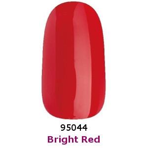 Esmalte Gel Bright Red All in One 1 Paso N°44 7ml AG