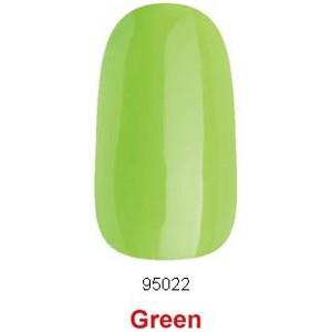 Esmalte Gel Green All in One 1 Paso N° 22 7ml AG