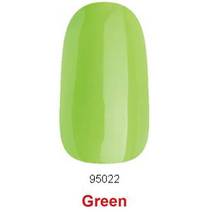 Esmalte Gel Green All in One 1 Paso N° 22 7ml AG