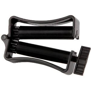 Exprimidor Tubos Tinte Twister Profesional