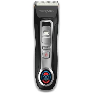Termix TX01 Máquina Cortapelo Profesional Hair Clipper Pro
