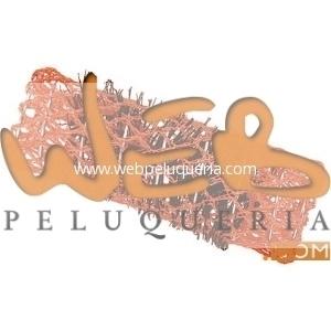 Rulo Malla 20mm Espiral Naranja Docena