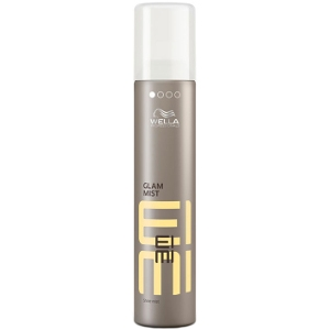 EIMI GLAM MIST 200ml Wella Spray de Brillo