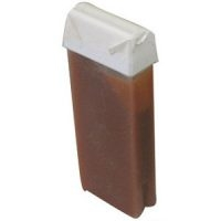 Roll-on Chocolate 110ml Postquam