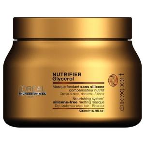 Loreal Nutrifier Mascarilla Nutritiva 500ml Serie Expert