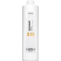 L'Oreal Oxidante Crema 40 Vol 12% 1000ml