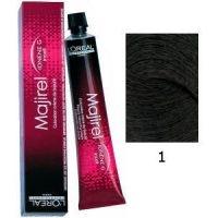 L'Oreal Tinte Majirel 1 Negro 50ml