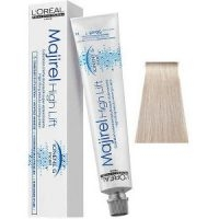 L'Oreal Tinte Majirel High Lift Ash Violet Superaclarante 50ml