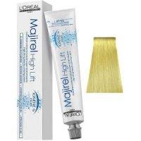 L'Oreal Tinte Majirel High Lift Gold Iridescent Superaclarante 50ml
