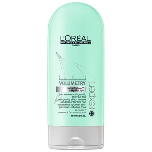 Loreal Volumetry Acondicionador Volumen 150ml Serie Expert
