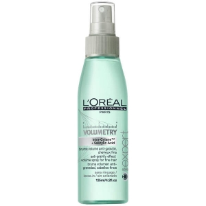 Loreal Volumetry Spray Anti-Gravedad Raíz 125ml Serie Expert