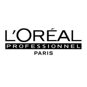 LOreal productos de peluqueria