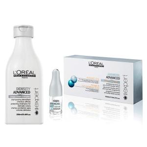 L'Oréal Aminexil Serie Expert