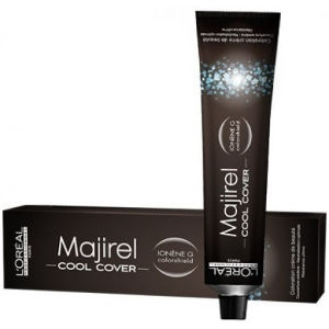 L'Oréal Majirel Cool Cover