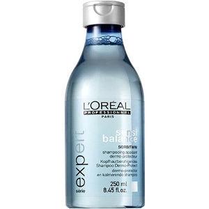L'Oréal Sensi Balance Serie Expert