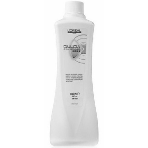 Loreal Neutralizante Dulcia Advanced 1000ml