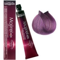 Loreal Tinte Majirel Mix Violeta 50ml