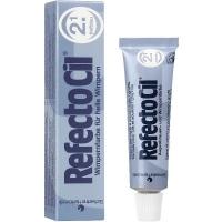 RefectoCil Azul nº2.1 Tinte para Pestañas y Cejas 15ml