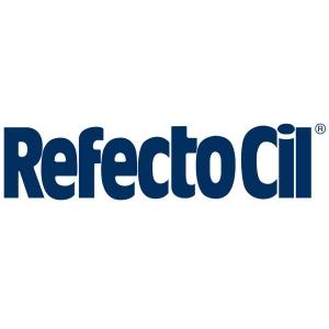 RefectoCil Tintes para Pestañas y Cejas