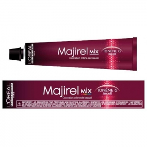 L'Oréal Majirel Mix