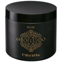 Orofluido Mascarilla 500ml Revlon