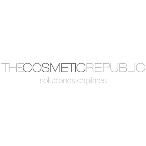 Productos The Cosmetic Republic Soluciones Capilares