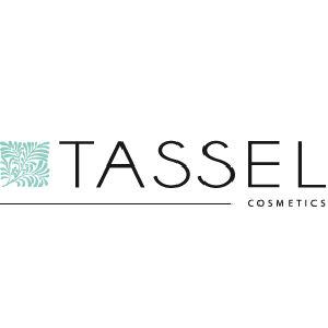 Tassel Cosméticos - línea de productos de peluquería, cosmética y estética profesional